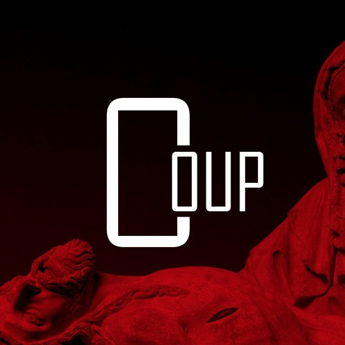 COUP's avatar