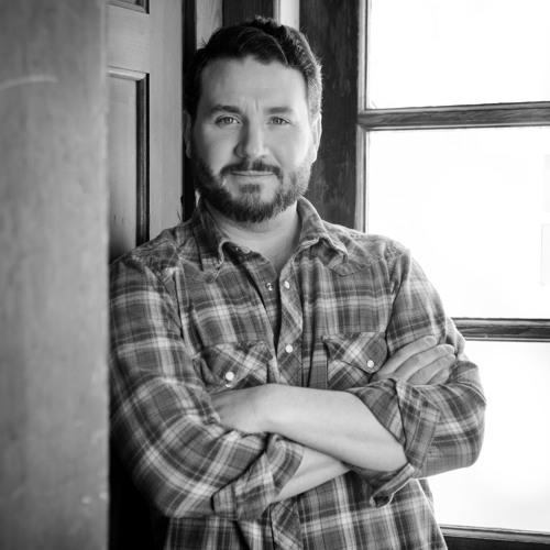 David Paul's avatar