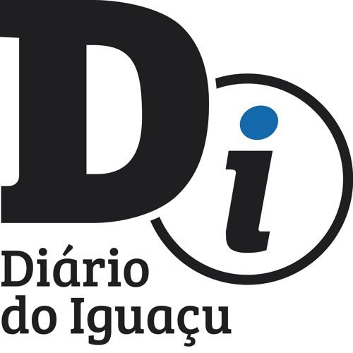 Diário do Iguaçu's avatar