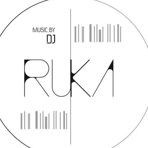 RUKADJ's avatar