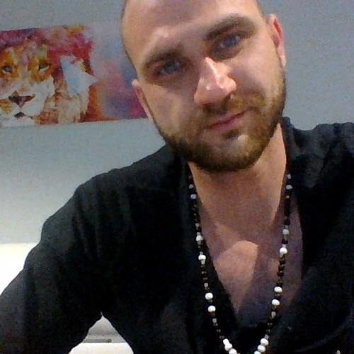iVaKa Брат's avatar