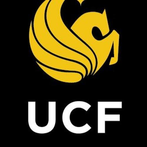 UCF Impact V1
