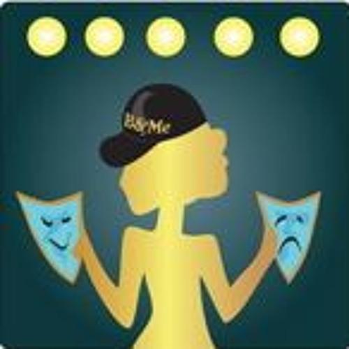 Broadway & Me's Tony Talk's avatar