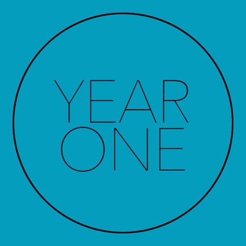 Year One Podcast by Hannah Moyer and Mikhail Alfon's avatar