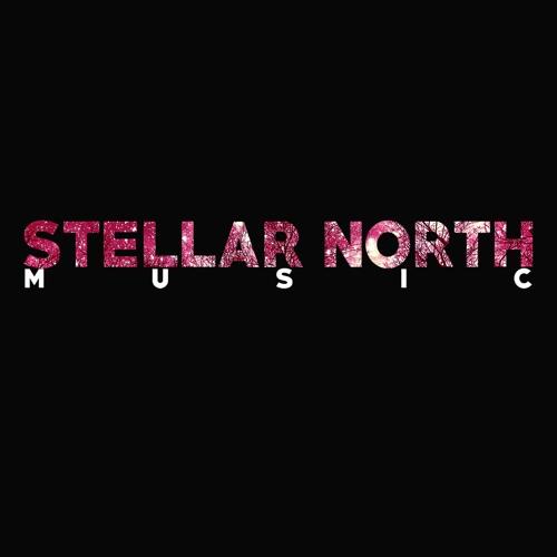 Stellar North Music's avatar
