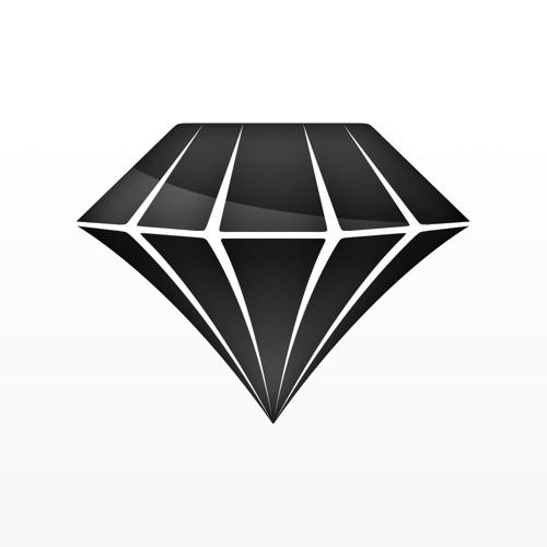BlackDiamondMusic's avatar