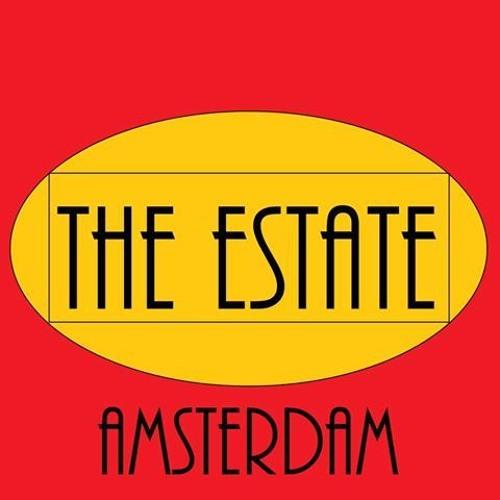 The Estate's avatar