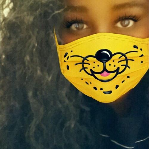 lovesickAvee's avatar