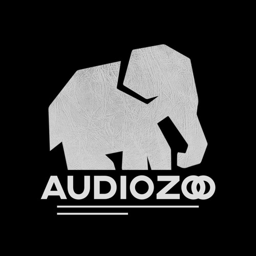Audiozoo [Talent Scouting]'s avatar