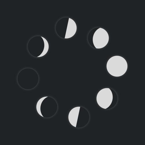 FimbulSounds's avatar