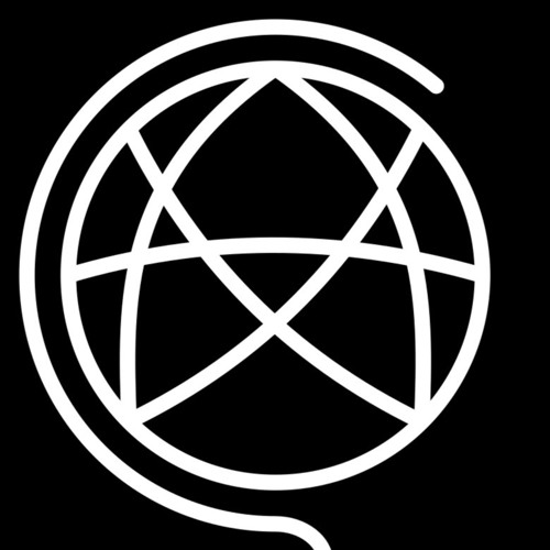 minXaos's avatar