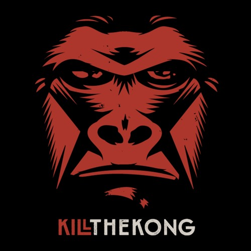 KILL THE KONG's avatar