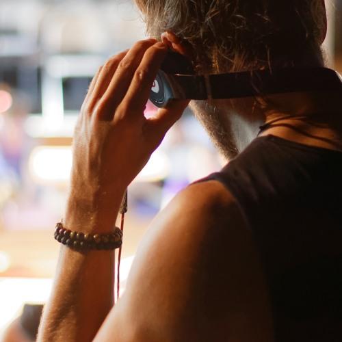 Sébastien Turgeon's avatar