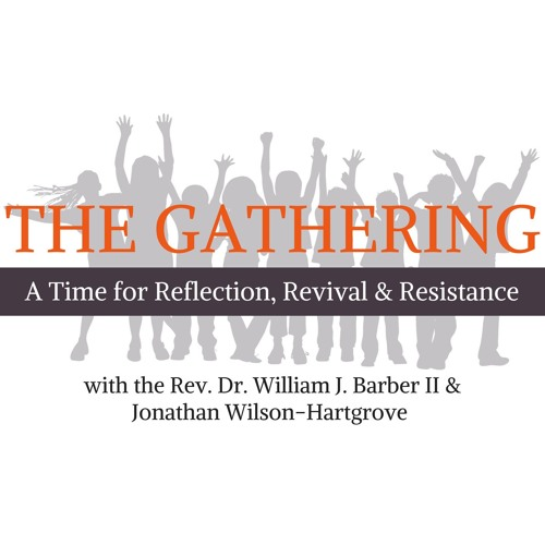 The Gathering's avatar