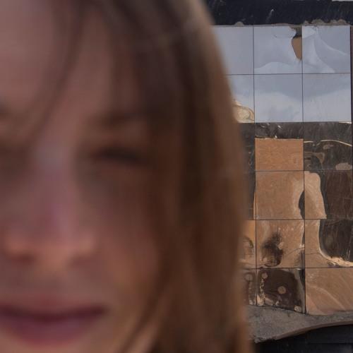TINY FEET's avatar
