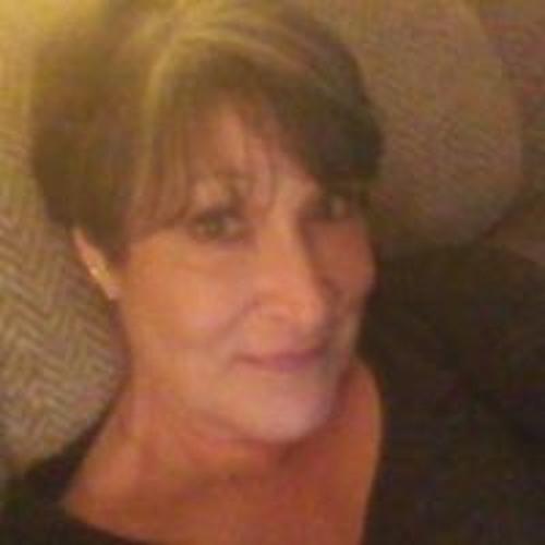 gjwater's avatar