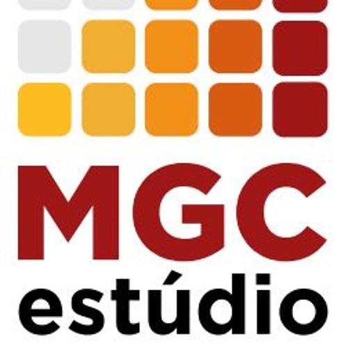 mgcestudio's avatar
