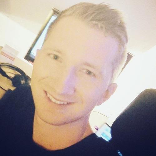 SamKett's avatar