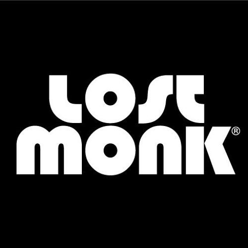 LostMonk's avatar