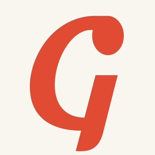 Gigmor's avatar