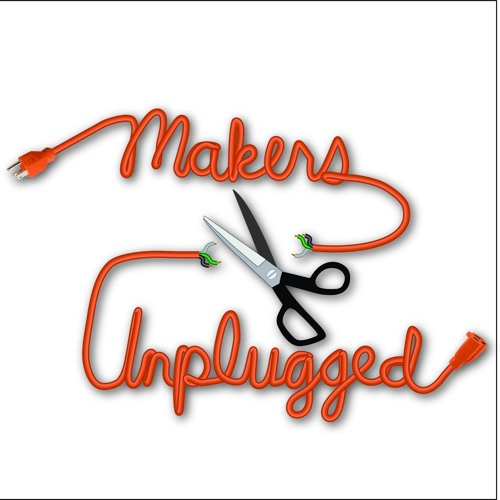 Makers Unplugged's avatar
