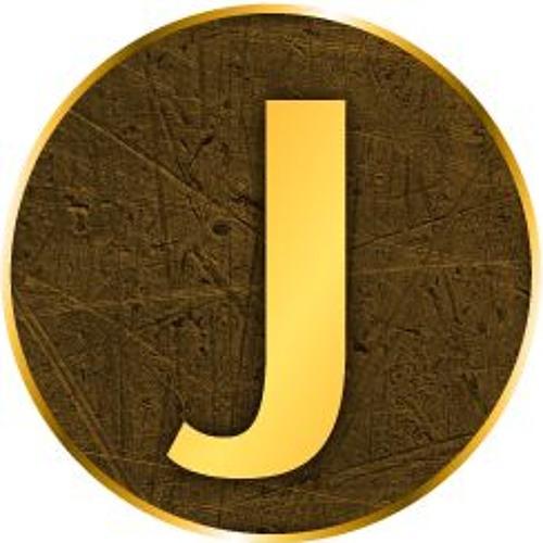 Jeffrey Z Music's avatar