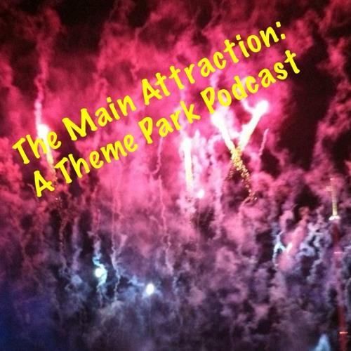 TheMainAttractionPodcast's avatar