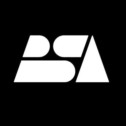 BSA's avatar