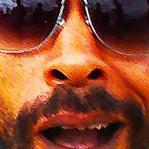 Wayne Maslin's avatar