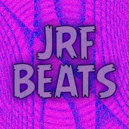 JRF Beats 2's avatar