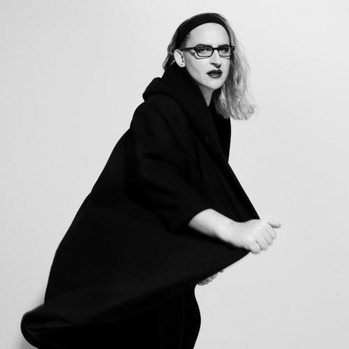 Simona Castricum's avatar