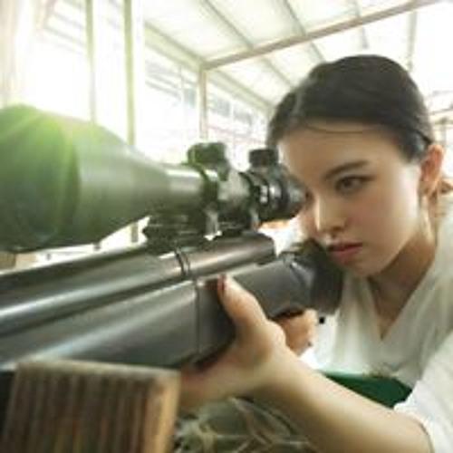 廖文慧's avatar