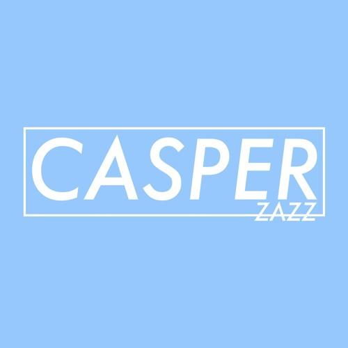 Casper Zazz's avatar