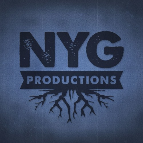 NYG Productions's avatar