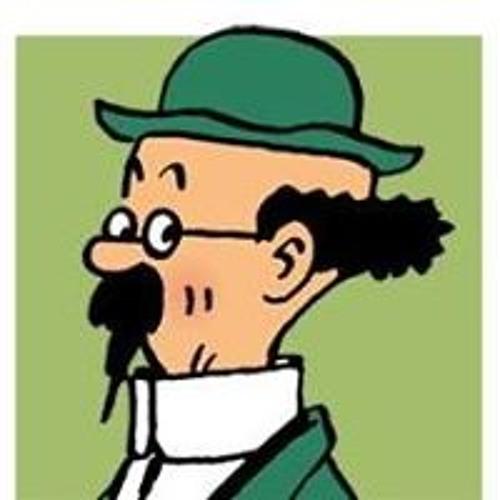 محب الاوراق البحثية's avatar