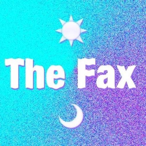 The Fax(japan)'s avatar
