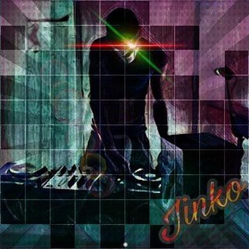 DjJinko's avatar