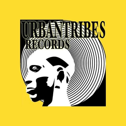 Urbantribes Records's avatar