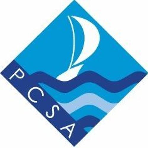 PCSA's avatar