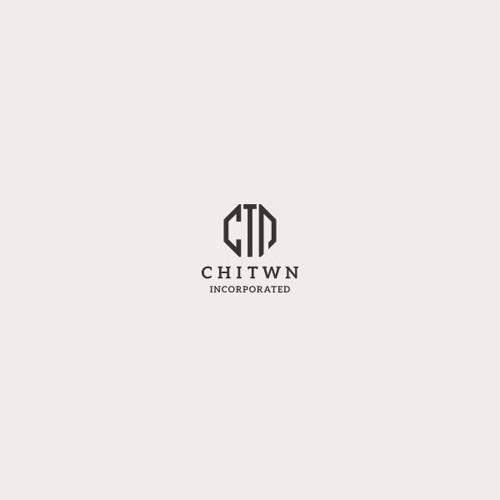 CHITWNMUSIC's avatar