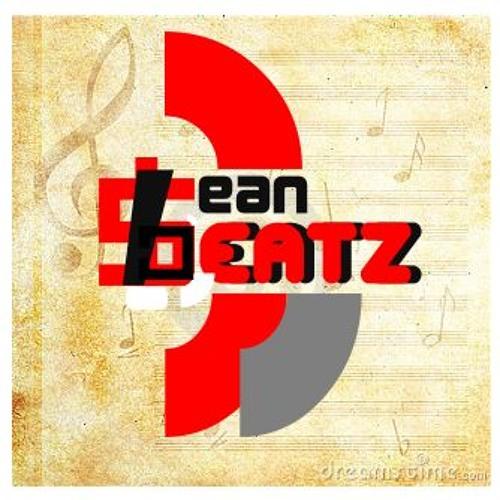 Sean Beatz's avatar