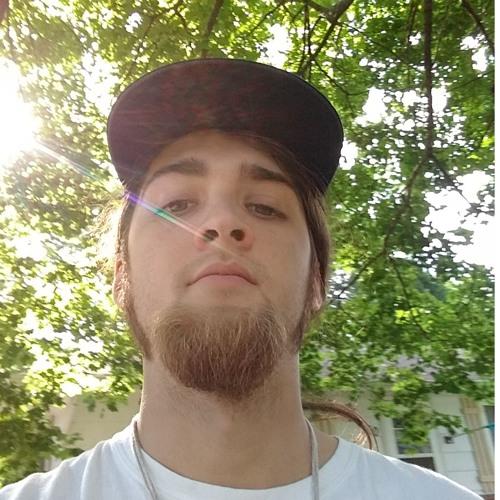 Erich Sass's avatar