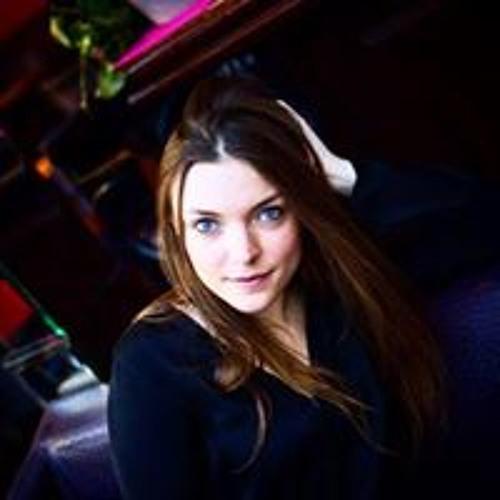 Emeline Hauw's avatar