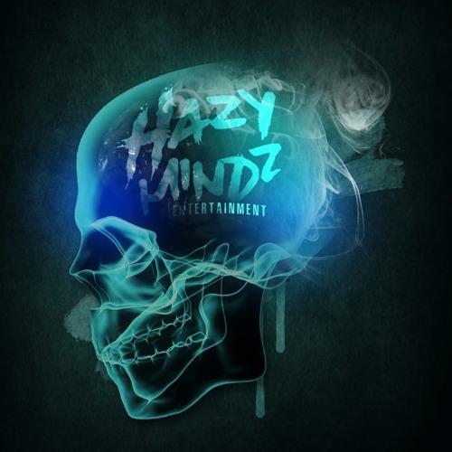 Hazy Mindz Ent.'s avatar