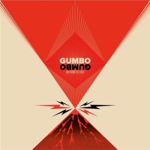 GumboGumbo!'s avatar