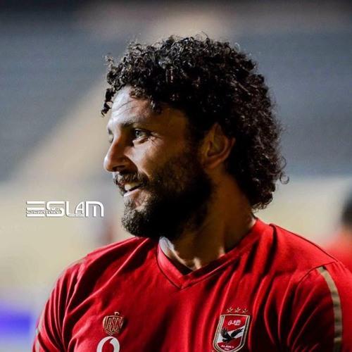 Youssef Elsayed 9's avatar