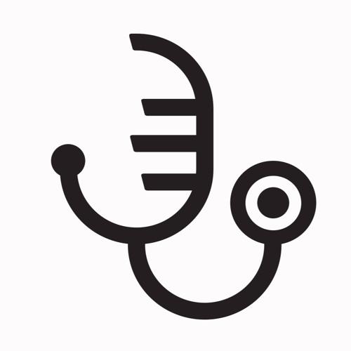 docTalk's avatar