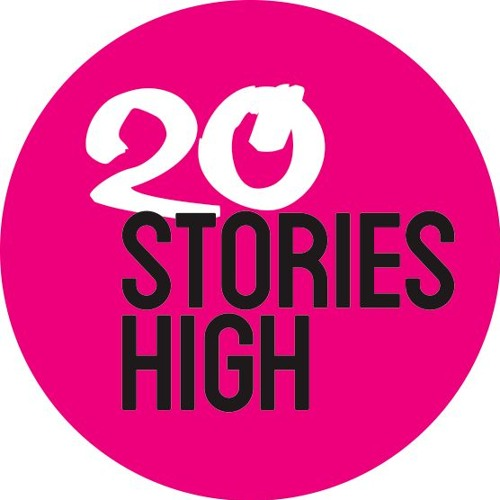 20 Stories High's avatar