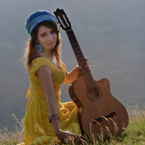 iarina's avatar