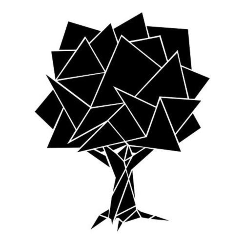 Mind of Trees's avatar